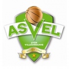dept-sport-basket-asvel