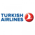 dept-sport-turkish-airlines